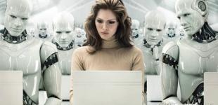 Homo Sapiens против компьютера - кто более выгоден работодателю
