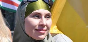 Война по всем направлениям: убийство Амины Окуевой. Обзор мнений