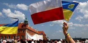 Работай легально: Украина и Польша запускают кампанию для заробитчан