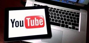 На YouTube обнаружили новый вирус, собирающий конфиденциальную информацию