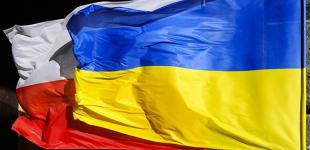 В Польше работодателю пострадавшей украинки предъявлены первые обвинения