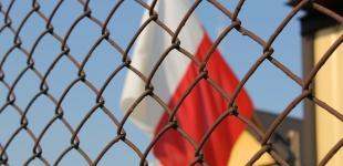 В Польше произошел скандал с украинскими экологами