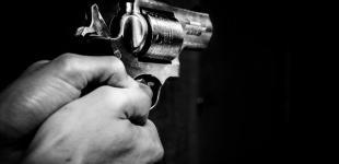 Спасительная невидимая рука или Почему нас всех еще не поубивали милиционеры?