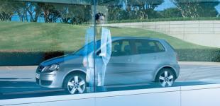 Выбор эффективного способа покупки нового авто в кредит