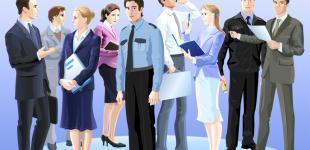 Рынок труда: массовых сокращений удалось избежать