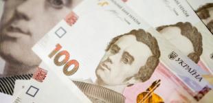 Чьи пенсии вырастут с 1 июля: Гройсман анонсировал решение