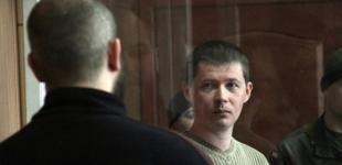 Осужденных за госизмену бывших военных могут выдать РФ в рамках обмена
