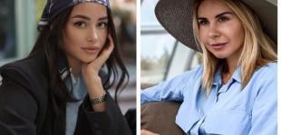 Популярные блогеры рассказали в «Ранку з Україною», сколько можно заработать в Инстаграм