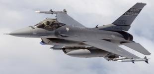 США одобрили продажу самолетов F-16 и систем вооружения для Болгарии