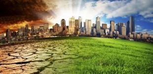 Изменения климата могут вызвать больше смертей, чем коронавирус — Билл Гейтс