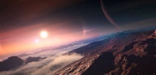 Вчені виявили новий клас екзопланет, де можливе життя