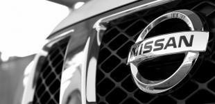 Nissan и Mitsubishi заявили о масштабных убытках из-за пандемии