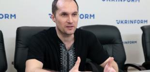 Военный эксперт прокомментировал кадровые указы Зеленского касательно ВСУ