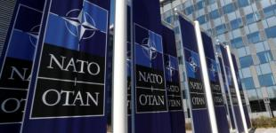 НАТО запускает проект радарного наблюдения с использованием стратостатов