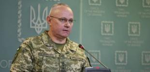 ВСУ все больше готовят к наступлению в условиях города, - Хомчак