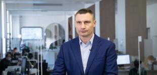 Заболевший Covid-19 глава полиции Киева работает дистанционно – Кличко