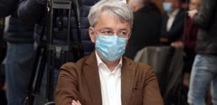 Смертельное ДТП в Киеве свидетельствует, что пьяных водителей надо наказывать строже - Ткаченко