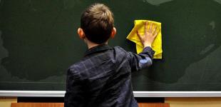 В Киеве не планируют переводить все школы на дистанционное обучение
