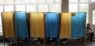 Рейтинг партій: за кого голосували би українці на початку осені