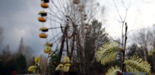 Генассамблея ООН проведет заседание по случаю годовщины аварии на ЧАЭС