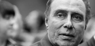 Скончался известный артист Николай Сличенко