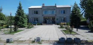 Криптовалюта в селе: В Днепропетровской области жители начали получать первые доходы