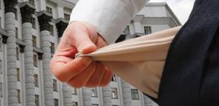 Дефицит бюджета Фонда соцстрахования на случай безработицы составляет 2,8 млрд грн