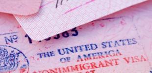 США отменили часть визовых собеседований для украинцев