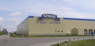 У известного украинского производителя пищевых продуктов будет новый владелец