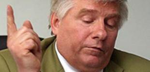 Чечетова собираются арестовать за