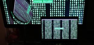 Новая кибератака в Украине: спецслужба указала, какие ссылки надо заблокировать