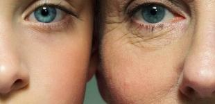 Борьба со старением: ученые обнаружили фермент, влияющий на продолжительность жизни
