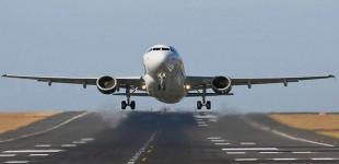 В Канаде дрон столкнулся в небе с пассажирским самолетом