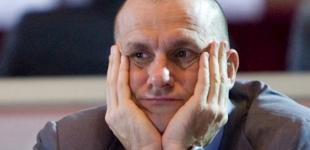Суд Великобритании заморозил активы Григоришина по всему миру