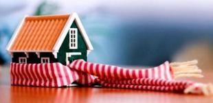 Ощадбанк снизил ставки по «теплым» кредитам ОСМД и ЖСК