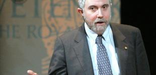 Нобелевский лауреат рассказал, как исцелить экономику Украины