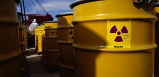 51% ядерного топлива в 2017 году Украина закупила в Швеции