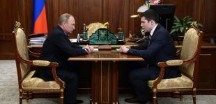 «Почему? По кочану»: российский губернатор емко ответил на вопрос