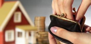 Налог на недвижимость: в ГФС объяснили, как будут платить совладельцы
