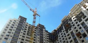 Что ждет рынок недвижимости Украины осенью 2017 года?