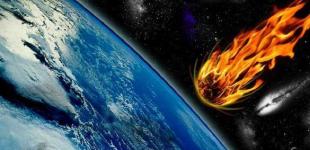 Ученые признали существование инопланетных вирусов