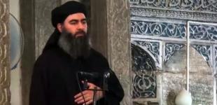 Американцы захватили в Ираке главаря ИГИЛ - СМИ