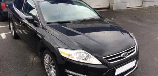 Альтернатива евробляхам: как купить недорогое авто без сюрпризов