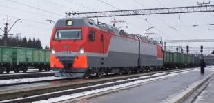 Укрзализныця опубликовала новый график движения поездов с 10 декабря