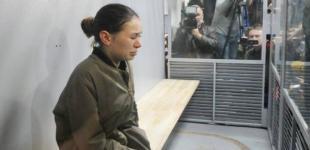 Мать Зайцевой тайно выплачивает компенсации - СМИ