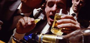 10 мужских привычек, которые раздражают женщин
