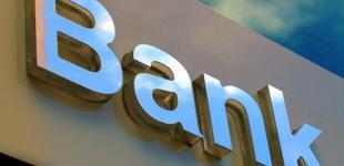 Приватбанк стал лидером по оттоку валютных депозитов