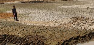 Экологи предупреждают: Южная Азия может стать непригодной для жизни