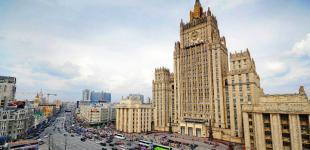 МИД России сообщил причину смерти своего посла в Судане