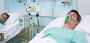 Осторожно лептоспироз: Минздрав подтвердил первую смерть в Киеве